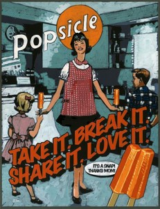sterling-coopers-popsicle-sacrament