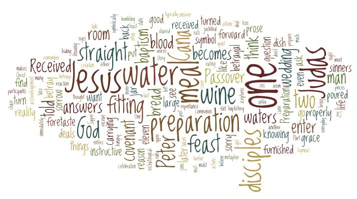 040215MTwordle